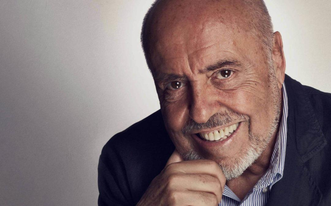 Milano, 2 ottobre 2013 – Intervento di Elio Fiorucci